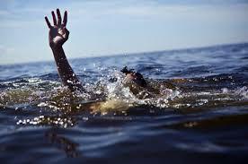 Photo of У річці на Стрийщині втопився волинянин