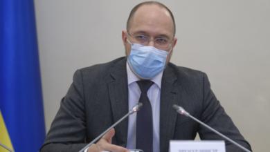 Photo of В Україні з'являться волонтери для стеження за дотриманням санітарних правил