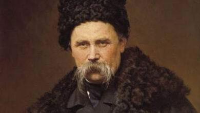 Photo of До річниці перепоховання Шевченка філармонія представить два унікальні відеозаписи