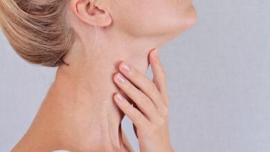 Photo of Кількість випадків захворювань щитовидної залози в Україні збільшилась вп'ятеро разів