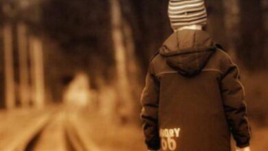 Photo of Цьогоріч правоохоронці Львівщини розшукали понад 140 зниклих дітей