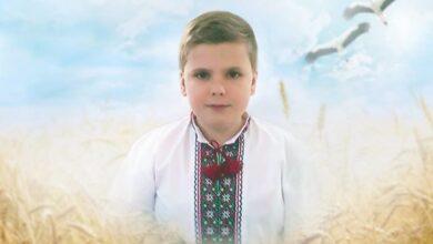 Photo of Смерть через лікарську помилку 12-річного Романа Кулака. Адвокат підозрюваного затягує справу?
