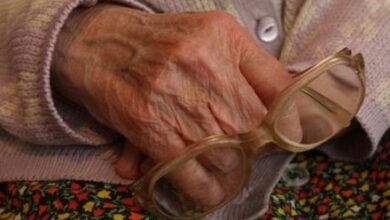 Photo of Катування хворої матері через спадщину: львів'янці повідомили про підозру
