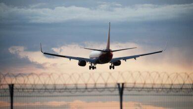 Photo of Через COVID-19 Румунія припинила авіасполучення з Україною