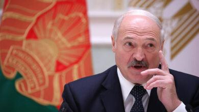 Photo of ЄС збирається запровадити санкції проти Лукашенка