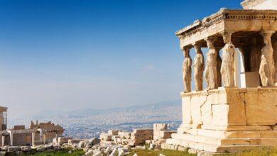 Photo of Греція із 15 червня прийматиме туристів з 20 країн