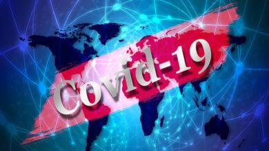 Photo of Коронавірус в ЄС продовжує йти на спад
