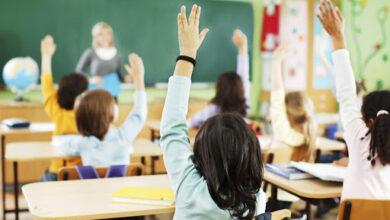 Photo of У МОН пояснили, з чого почнеться новий навчальний рік у школах