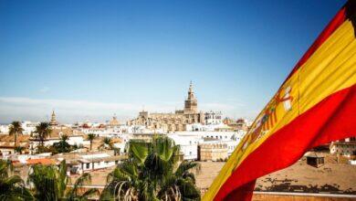 Photo of Іспанія готова приймати туристів з липня