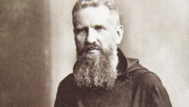 Photo of Митрополиту Андрею Шептицькому в Італії присвоїли титул Праведника