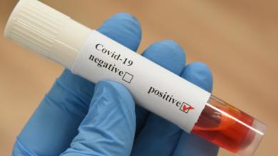 Photo of Небезпека є: у ВООЗ попередили про можливість другої хвилі коронавірусу