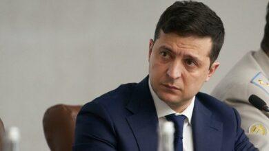 Photo of Резніков або Кравчук: Зеленський назвав головних кандидатів на пост глави ТКГ
