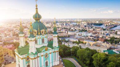 Photo of Послаблення карантину у Києві: що відкриють 22 травня