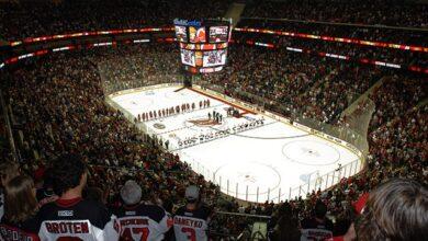 Photo of В НХЛ відновлять сезон у форматі плей-оф