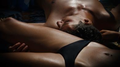 Photo of Зміцнює імунітет і покращує тонус м'язів: які хвороби лікує секс