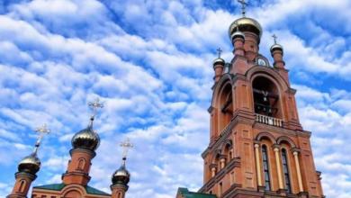 Photo of Три монастирі у Києві відкрились після карантину