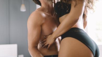 Photo of Секс-шоп на карантині: як змінилися інтимні вподобання українців