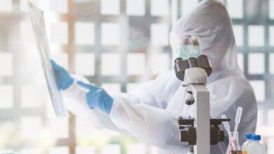 Photo of Карантин 11 липня: 800 нових випадків і тестування препаратів проти Covid-19
