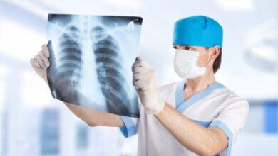 Photo of Туберкульозний бунт або що ховається за реорганізацією тубдиспансерів
