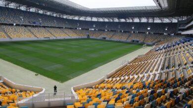 Photo of Львів прийматиме фінал Кубка України з футболу
