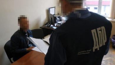 Photo of У виготовленні та збуті наркотиків у Львові підозрюють поліцейського