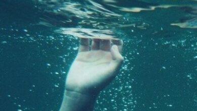 Photo of На Яворівщині в річці втопилася жінка