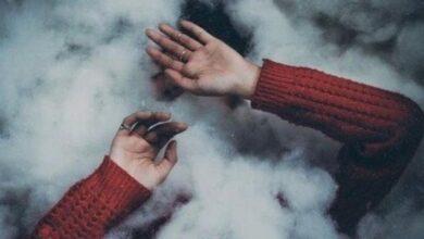Photo of У Стебнику двоє дітей отруїлися чадним газом