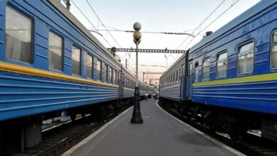 Photo of «Укрзалізниця» відкрила продаж квитків на 14 поїздів