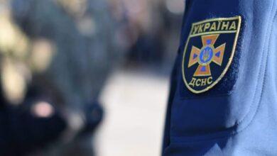 Photo of Надзвичайники на Сколівщині розшукали зниклу 78-річну бабусю