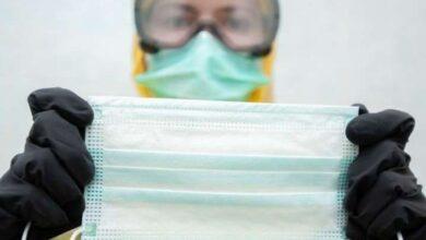 Photo of COVID-19 на Львівщині: за добу виявили 105 хворих