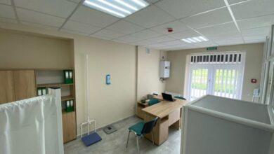 Photo of З червня у Винниках запрацює амбулаторія сімейної медицини