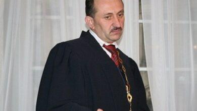 Photo of Верховний суд відмовився поновити на посаді суддю-«колядника» Зварича
