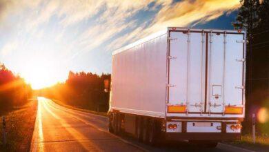 Photo of З 1 червня в Україні вводять сезонні обмеження для вантажівок