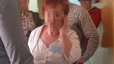 Photo of Львівську лікарку оштрафували за вимагання хабара у матері дитини з ДЦП