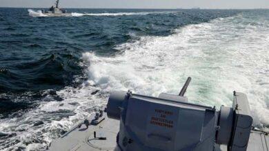 Photo of Україна подає до Морського трибуналу ООН докази проти Росії