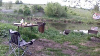 Photo of Поліція показала нові фото та відео із місця вбивства семи людей у Житомирській області