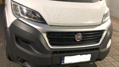 Photo of У Краковці знайшли контрабанду автозапчастин, заховану в меблях
