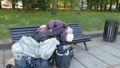 Photo of Львів'ян просять допомогти зібрати кошти на будівництво притулку для бездомних жінок
