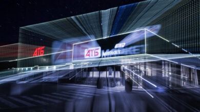 Photo of Інтернет-магазин «АТБ»: купівля продуктів харчування онлайн уже доступна
