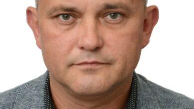Photo of Новим очільником сміттєвого департаменту Львівської міськради став Роман Олійник