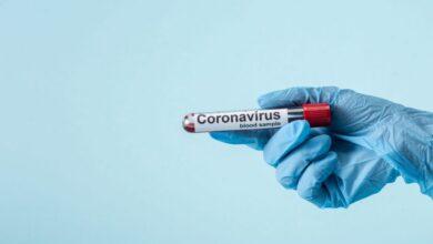 Photo of Коронавірус в Україні: більше 51000 хворих, одужали майже 24000