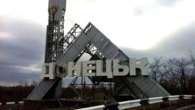 Photo of На Донбасі встановили дані 600 осіб, яких катували бойовики