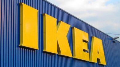 Photo of В IKEA пояснили, чому в Україні товари дорожчі, ніж в інших країнах