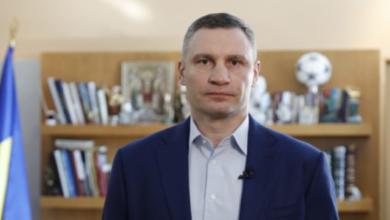 Photo of Найдовше від коронавірусу лікуються маленькі діти – статистика у Києві