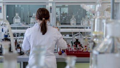 Photo of 810 за добу: в Україні продовжує рости кількість хворих на коронавірус