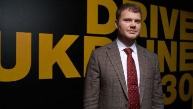 Photo of Реформа Укрпошти принесе економіці України до 25-30 млрд грн – Криклій