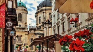Photo of Екскурсія – музей – кава. 30 травня львів'ян кличуть на акцію «Для своїх»