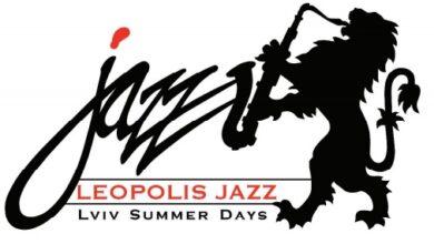 Photo of Leopolis Jazz Fest запрошує на онлайн-концерти
