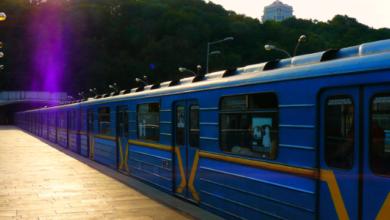Photo of Зробив зауваження: у Києві підлітки жорстоко побили пасажира метро