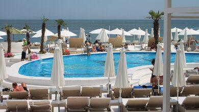 Photo of Відпочинок в Одесі 2020: ціни і кращі місця
